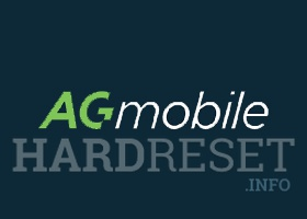 Where download firmware for AG mobile phones? - article image on hardreset.info