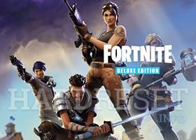 Can I install Fortnite? - article image on hardreset.info