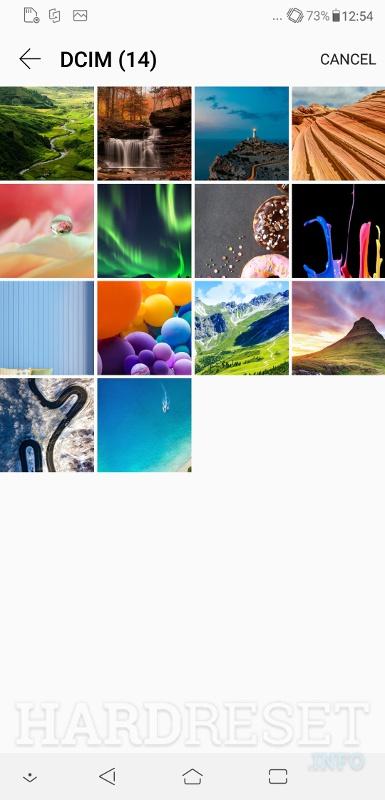 700 Wallpaper Asus Zenfone Max Pro M1 Rog HD Gratis