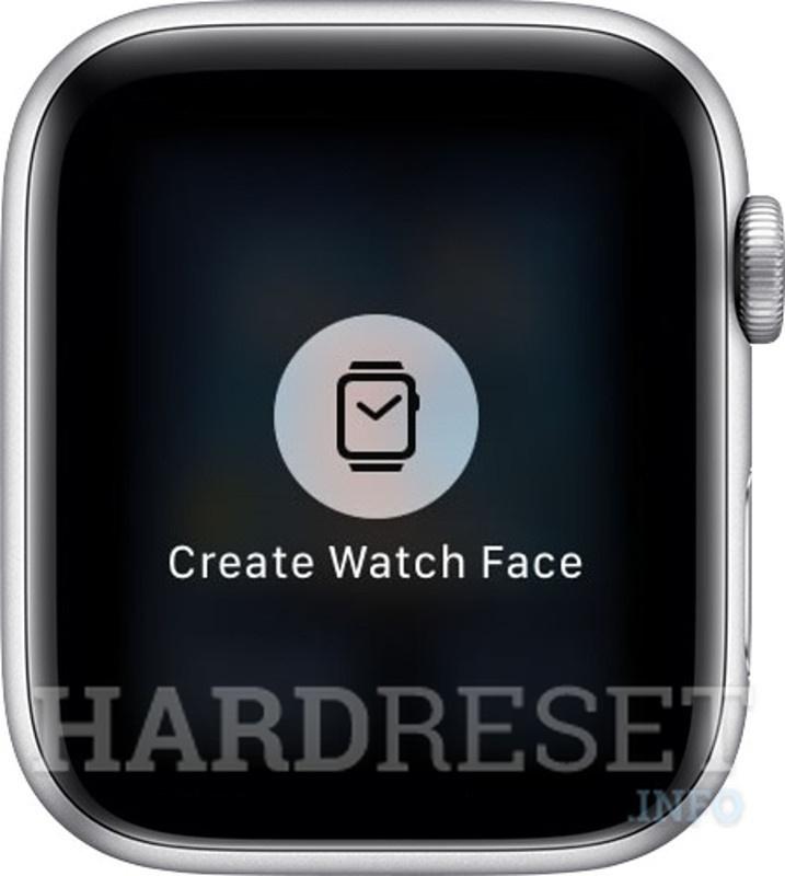 Change Wallpaper Apple Watch Series 2 How To Hardresetinfo