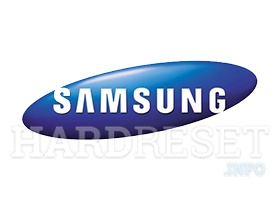 How to Install Samsung Drivers? - article image on hardreset.info