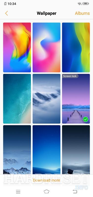 53 Gambar Wallpaper Keren Vivo HD
