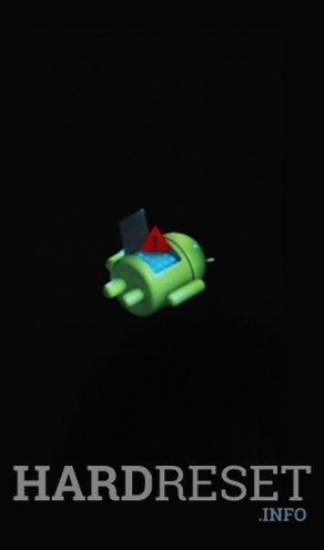 Android robot picture