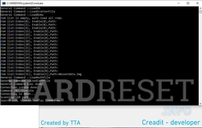 Hard Reset MEIZU M5c - HardReset info