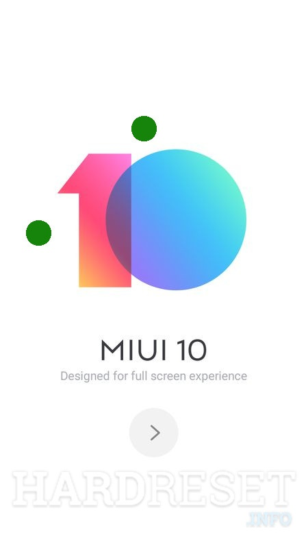 How to bypass Google Account protection in XIAOMI Mi Max phone with