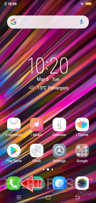 Best Themes For Vivo Y95