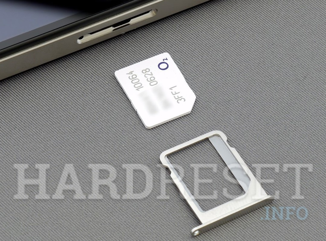 How do I activate my device when SIM card arrives? - article image on hardreset.info
