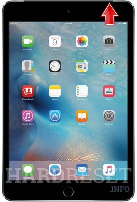 APPLEiPad mini 5 Wi-Fi PK