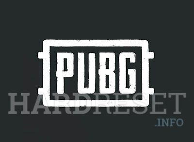 How to Hide PubG Account Statistics? - article image on hardreset.info