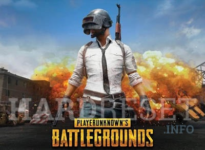 How to Change Character Appearance and Adjust Settings in PubG Mobile? - article image on hardreset.info
