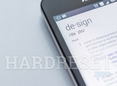 How your phone can teach you a language? - article image on hardreset.info