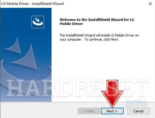 Hp 250 g4 drivers for windows 7