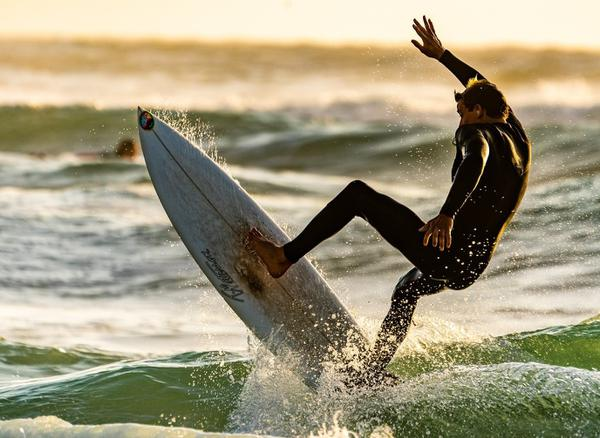 What are best surfing apps? - article image on hardreset.info