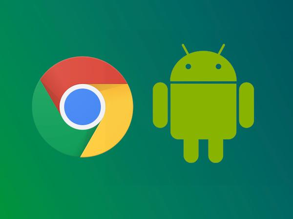 How to install Chrome extensions on Android? - article image on hardreset.info