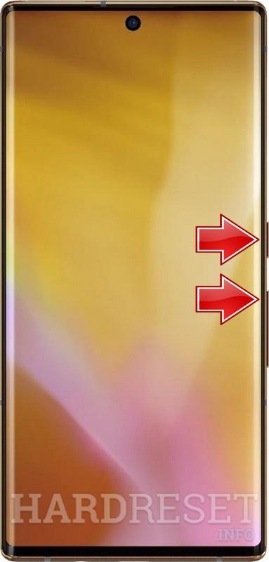 Nx9 arrows