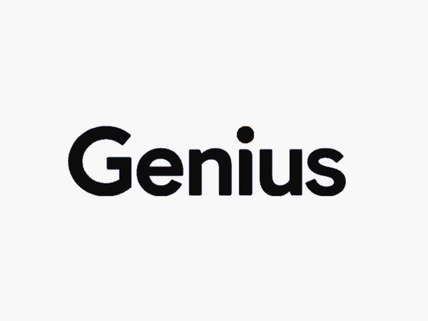 Is it worth it to be a part of Genius programme - article image on hardreset.info